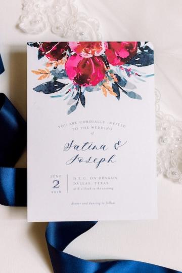 bright_color_wedding_at_dec_on_dragon_in_dallas_texas_02