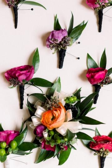 bright_color_wedding_at_dec_on_dragon_in_dallas_texas_04