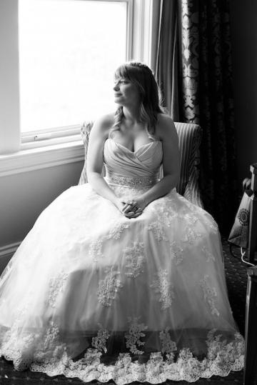 bright_color_wedding_at_dec_on_dragon_in_dallas_texas_05