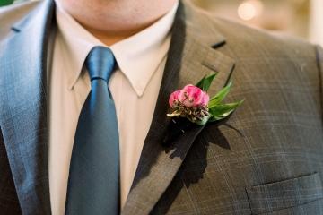 bright_color_wedding_at_dec_on_dragon_in_dallas_texas_07