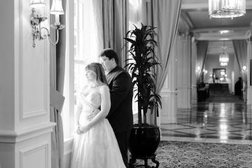 bright_color_wedding_at_dec_on_dragon_in_dallas_texas_09