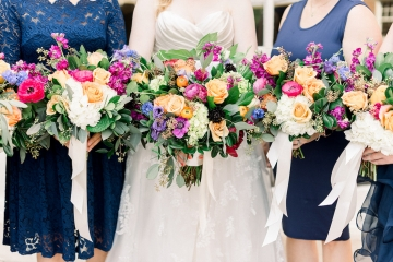 bright_color_wedding_at_dec_on_dragon_in_dallas_texas_11