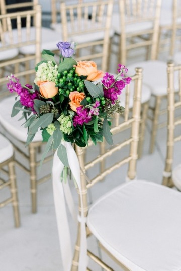 bright_color_wedding_at_dec_on_dragon_in_dallas_texas_14