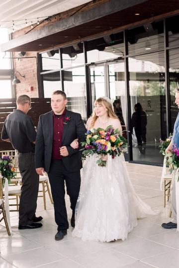 bright_color_wedding_at_dec_on_dragon_in_dallas_texas_15