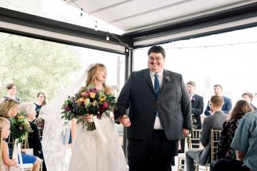 bright_color_wedding_at_dec_on_dragon_in_dallas_texas_19