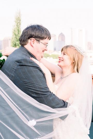 bright_color_wedding_at_dec_on_dragon_in_dallas_texas_20