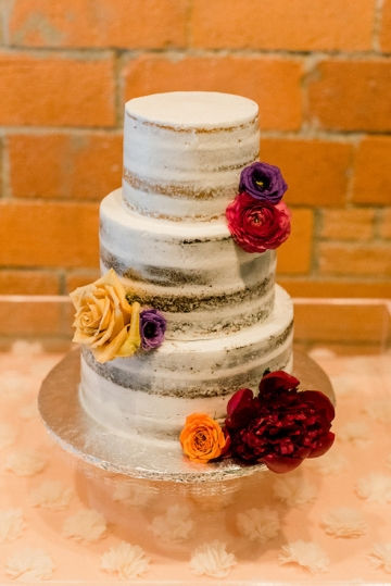 bright_color_wedding_at_dec_on_dragon_in_dallas_texas_27