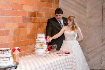 bright_color_wedding_at_dec_on_dragon_in_dallas_texas_30