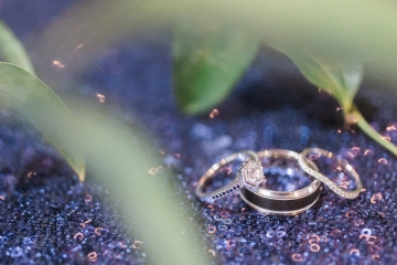 blue-and-gold-over-the-moon-wedding-at-hickory-street-annex-02