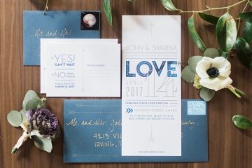blue-and-gold-over-the-moon-wedding-at-hickory-street-annex-03