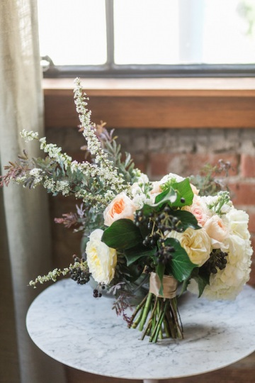 blue-and-gold-over-the-moon-wedding-at-hickory-street-annex-04