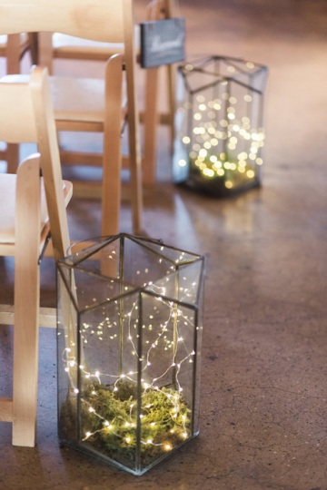 blue-and-gold-over-the-moon-wedding-at-hickory-street-annex-12