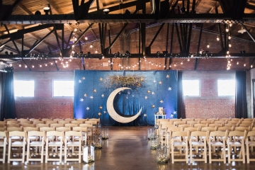 blue-and-gold-over-the-moon-wedding-at-hickory-street-annex-13