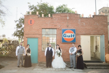 blue-and-gold-over-the-moon-wedding-at-hickory-street-annex-19