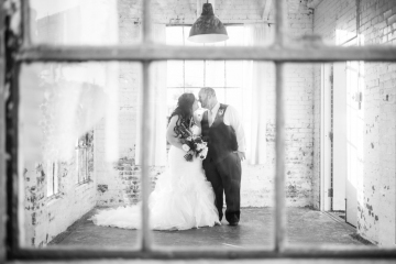 blue-and-gold-over-the-moon-wedding-at-hickory-street-annex-21