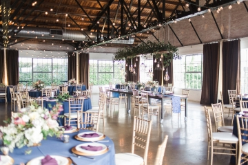 blue-and-gold-over-the-moon-wedding-at-hickory-street-annex-24