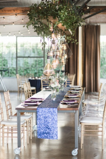 blue-and-gold-over-the-moon-wedding-at-hickory-street-annex-26