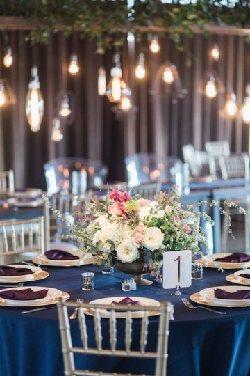 blue-and-gold-over-the-moon-wedding-at-hickory-street-annex-28