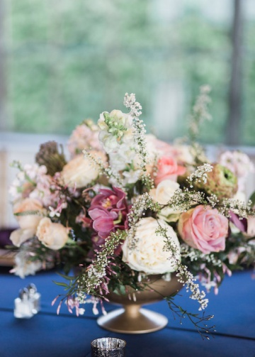 blue-and-gold-over-the-moon-wedding-at-hickory-street-annex-29