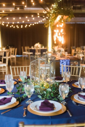 blue-and-gold-over-the-moon-wedding-at-hickory-street-annex-30