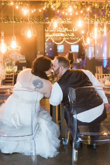 blue-and-gold-over-the-moon-wedding-at-hickory-street-annex-31