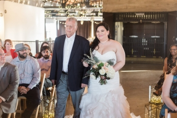 blue-and-gold-over-the-moon-wedding-at-hickory-street-annex-14