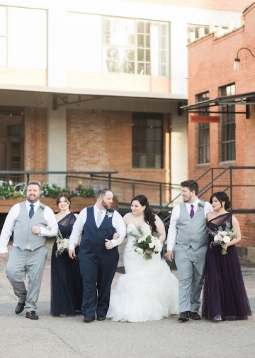 blue-and-gold-over-the-moon-wedding-at-hickory-street-annex-18