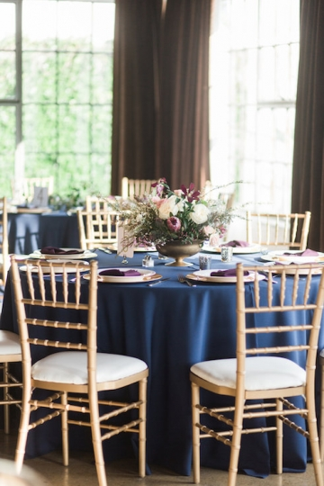 blue-and-gold-over-the-moon-wedding-at-hickory-street-annex-25