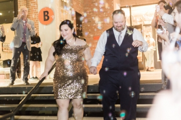 blue-and-gold-over-the-moon-wedding-at-hickory-street-annex-33