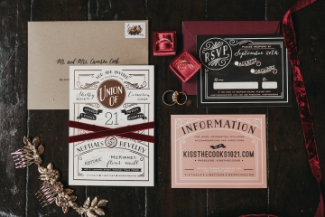burgundy-blush-and-copper-vintage-industrial-wedding-at-flour-mill-01