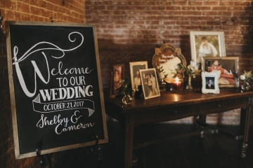 burgundy-blush-and-copper-vintage-industrial-wedding-at-flour-mill-13