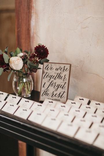 burgundy-blush-and-copper-vintage-industrial-wedding-at-flour-mill-22