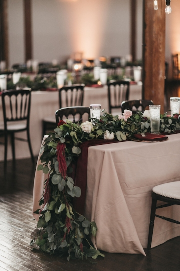 burgundy-blush-and-copper-vintage-industrial-wedding-at-flour-mill-26