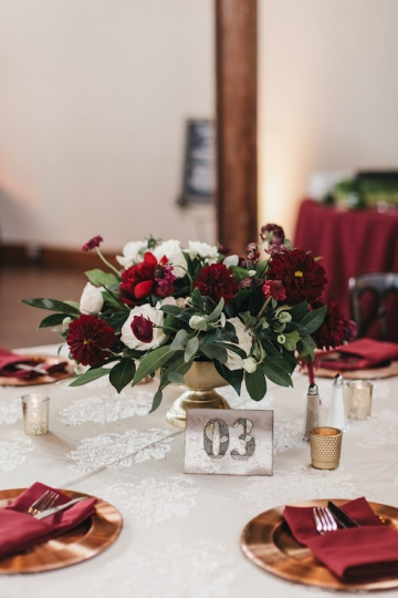burgundy-blush-and-copper-vintage-industrial-wedding-at-flour-mill-28