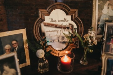 burgundy-blush-and-copper-vintage-industrial-wedding-at-flour-mill-14