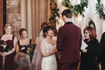 burgundy-blush-and-copper-vintage-industrial-wedding-at-flour-mill-18