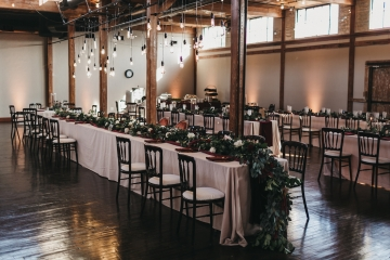 burgundy-blush-and-copper-vintage-industrial-wedding-at-flour-mill-27
