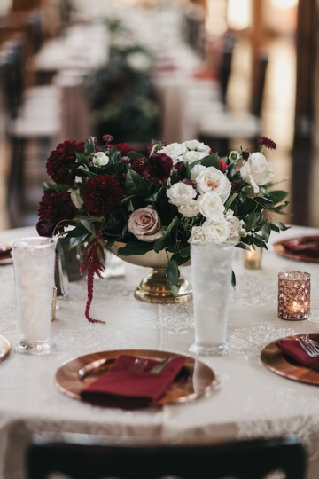 burgundy-blush-and-copper-vintage-industrial-wedding-at-flour-mill-29
