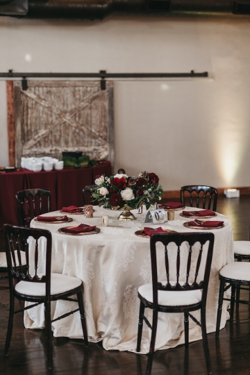 burgundy-blush-and-copper-vintage-industrial-wedding-at-flour-mill-30