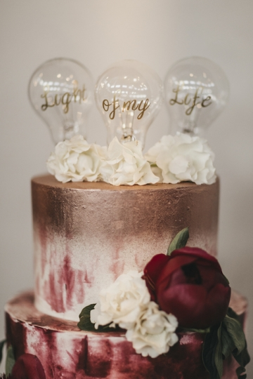 burgundy-blush-and-copper-vintage-industrial-wedding-at-flour-mill-32