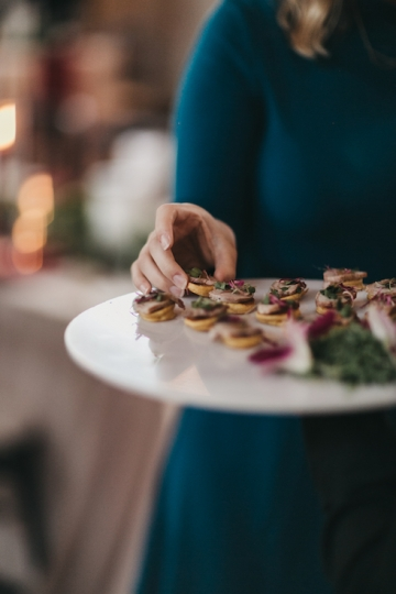 burgundy-blush-and-copper-vintage-industrial-wedding-at-flour-mill-33