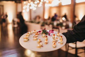 burgundy-blush-and-copper-vintage-industrial-wedding-at-flour-mill-34