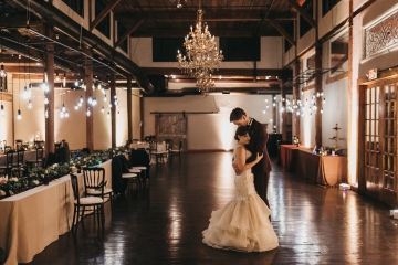 burgundy-blush-and-copper-vintage-industrial-wedding-at-flour-mill-39