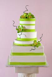 Cake Divas
