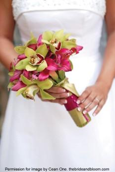 Florist criteria