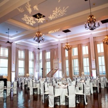 Finding the Perfect Venue – Part One