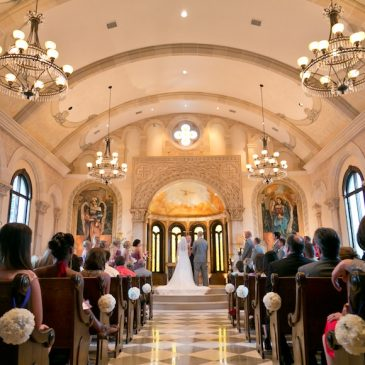 Dallas Wedding Venues Archives Each Every Detail