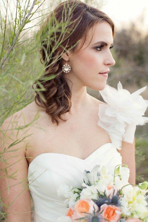 Sarah Kate Photography