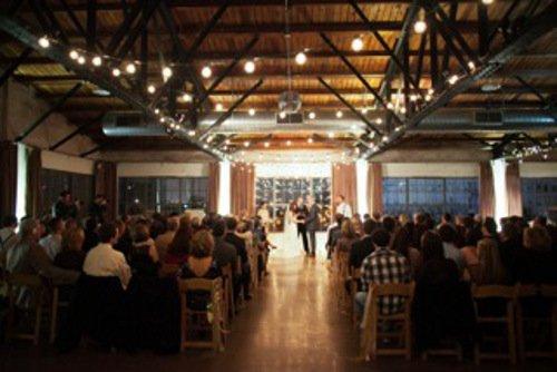 ee.amanda.tyler.wedding-736-2 ggg