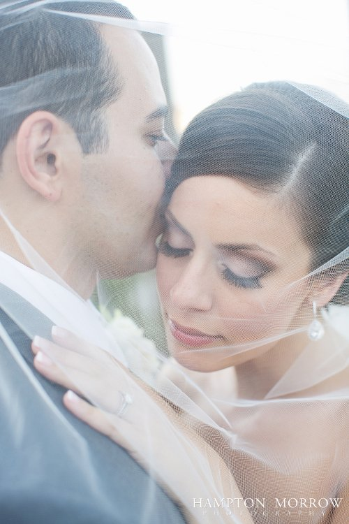Vendor Love: Makeup by Wendy Zerrudo